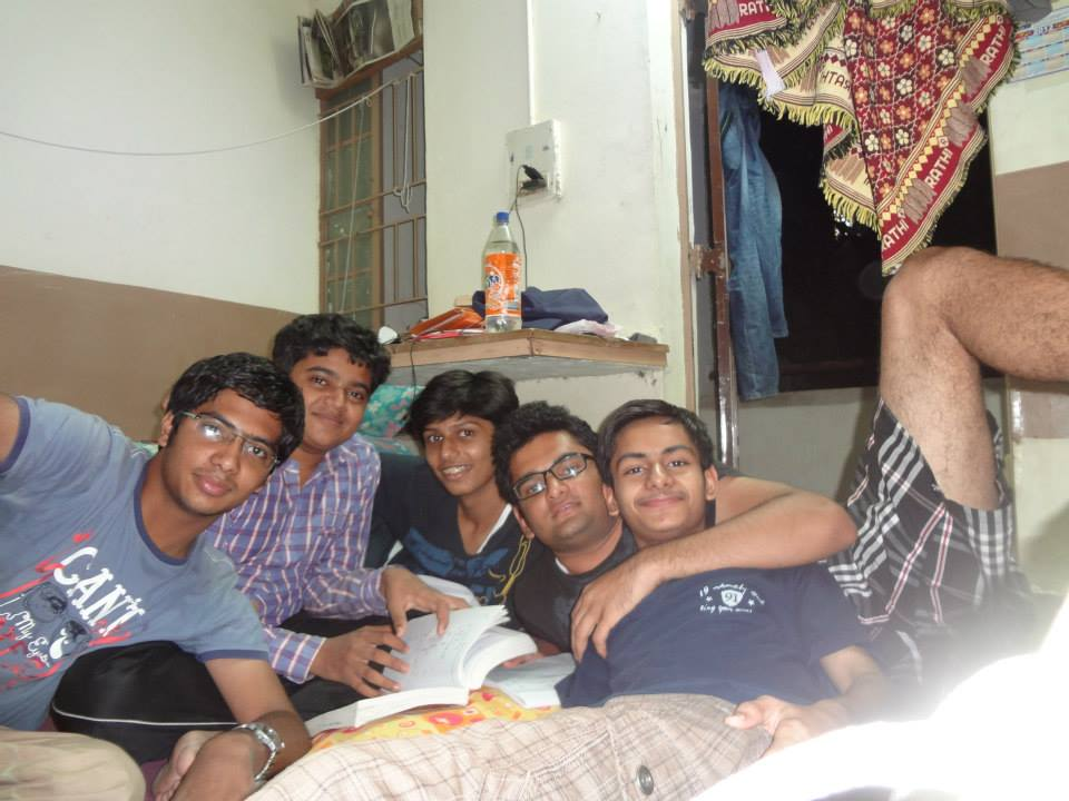 essay on my hostel life A college hostel is a great boon to those whose homes are  life in a college hostel has undoubtedly certain  select essay topics college essays.