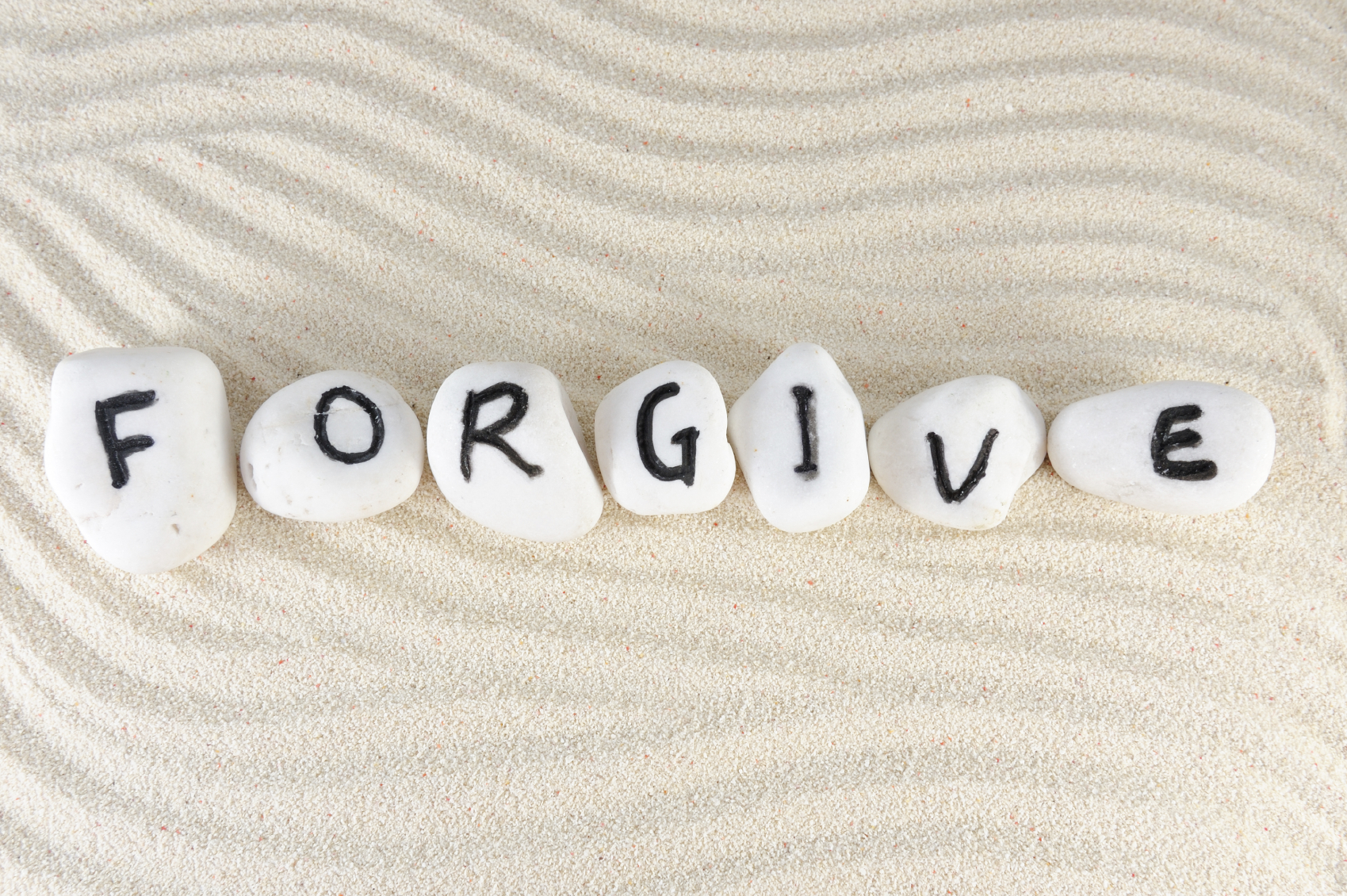 Paragraph On Importance of Forgiveness | Essay On Importance of Forgiveness | Speech On Importance of Forgiveness | Short On Importance of Forgiveness | The Power Of Forgiveness