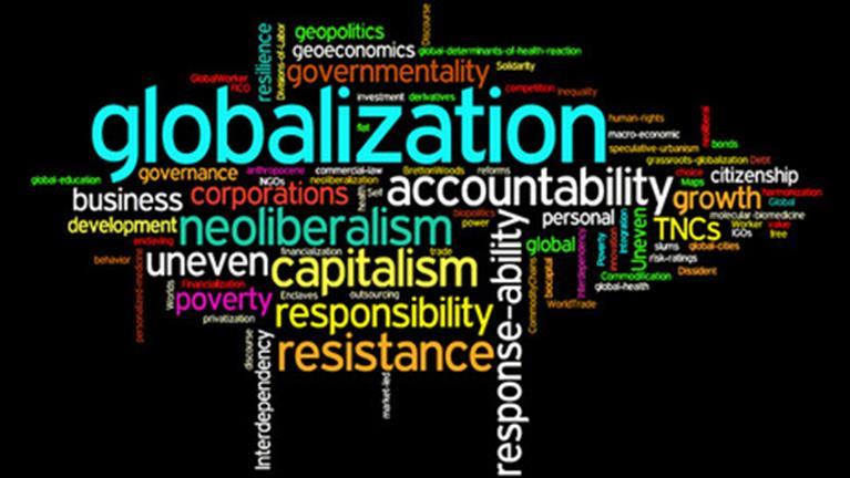 Globalization : Advantages & Disadvantages,Essay,Importance Advantages ...