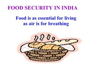 food-security-in-india-class-ix-1-728