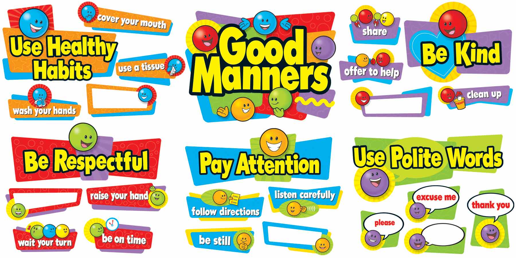 essay on good manners for kids Good manners essay for class 1, 2, 3, 4, 5, 6, 7, 8, 9, 10, 11 and 12 find  paragraph, long and short essay on good manners in english language for  children.