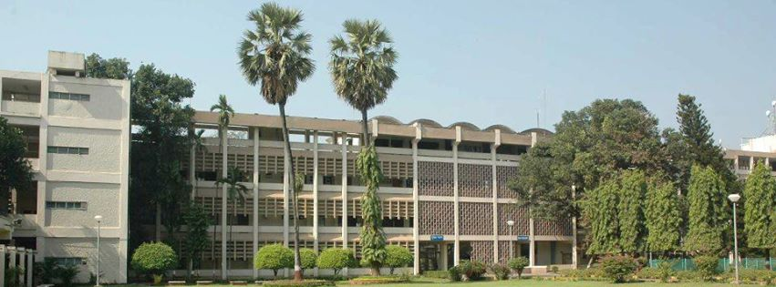 Indian Institute of Technology Bombay (IITB) Review