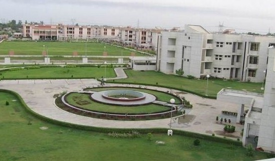 Indian Institute of Technology Kanpur (IITK) Review