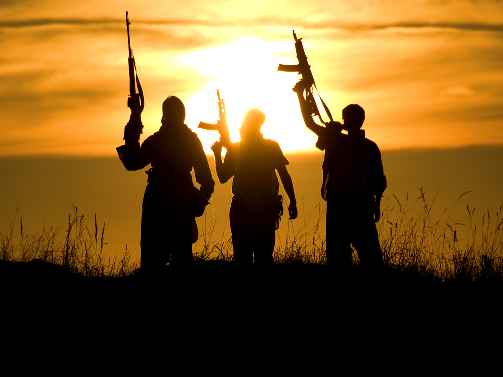 terrorism essay  note  paragraph  article – my study corner essay on terrorism  short note on terrorism  paragraph on terrorism  article on terrorism