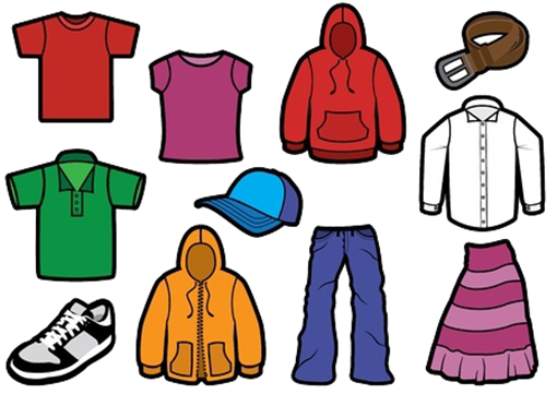 clothing and fashion essay Here is your free sample essay on clothes jatin dutta  clothing has a deep influence on human behaviour a per­son who is not dressed according to prevalent fashion or season is mocked at for example, a person wearing a woollen suit in summers would be a source of laughter.