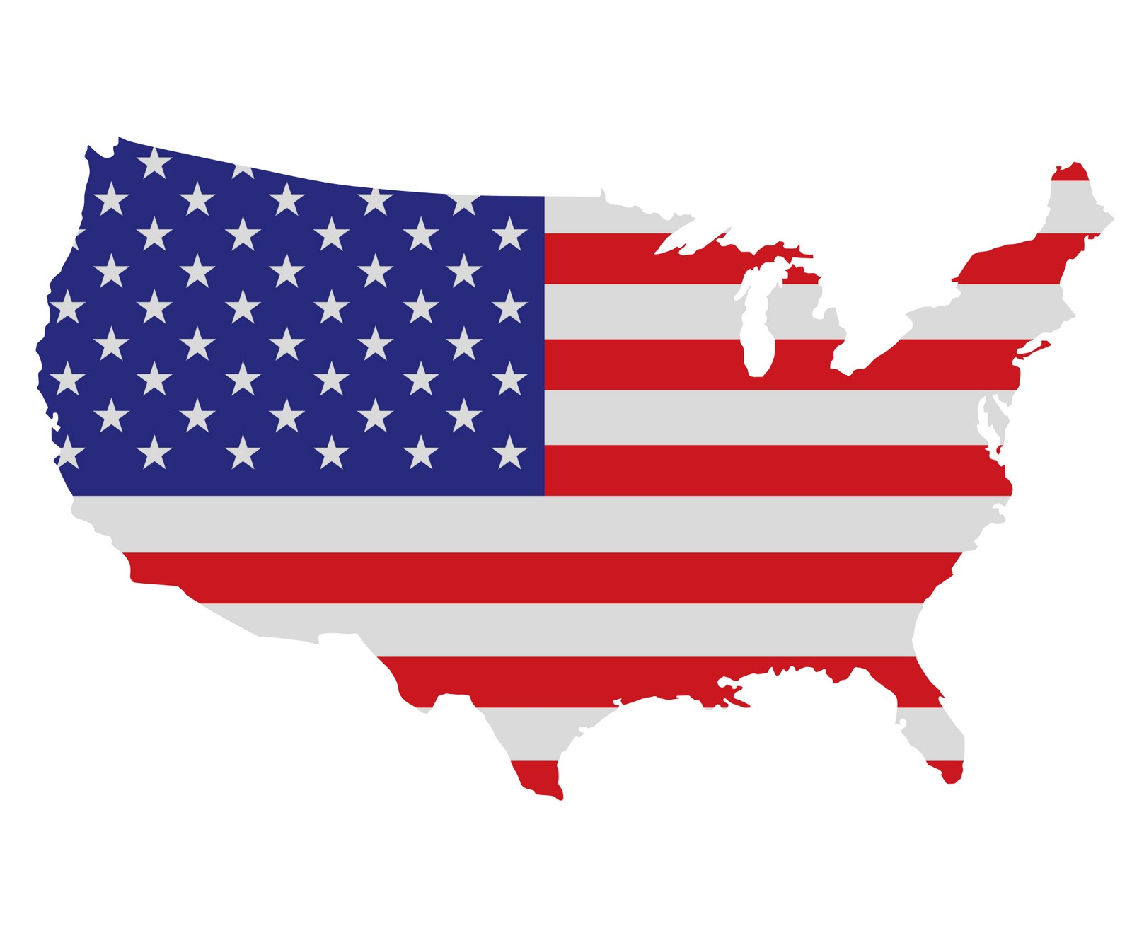 essay on united states of america