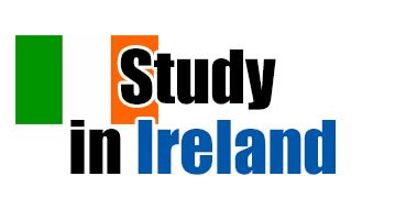 Study in Ireland, Why and How?
