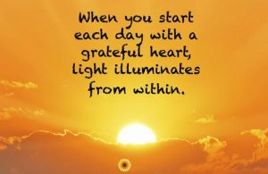 motivational-good-morning-quotes-when-you-start-each-day-with-a-grateful-heart