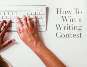 How-to-Win-a-Writing-Contest1