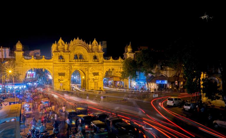 8 Reasons Why Living in Vadodara is Awesome!