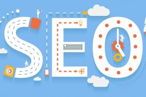 Important Things You Need to Do to Make Your SEO Business Successful