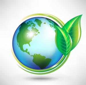 natural resources 4 essay Consequences of depletion of natural resources  we will see the consequences of depletion of natural resources  (4) eia's international.