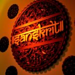 Importance of Sanskrit