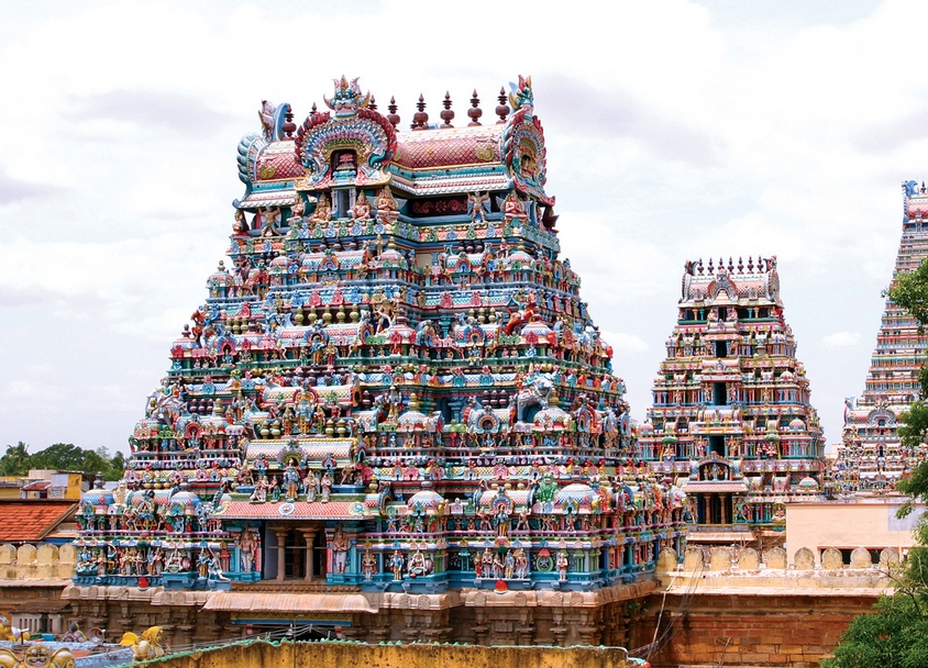 south-india-temple-big
