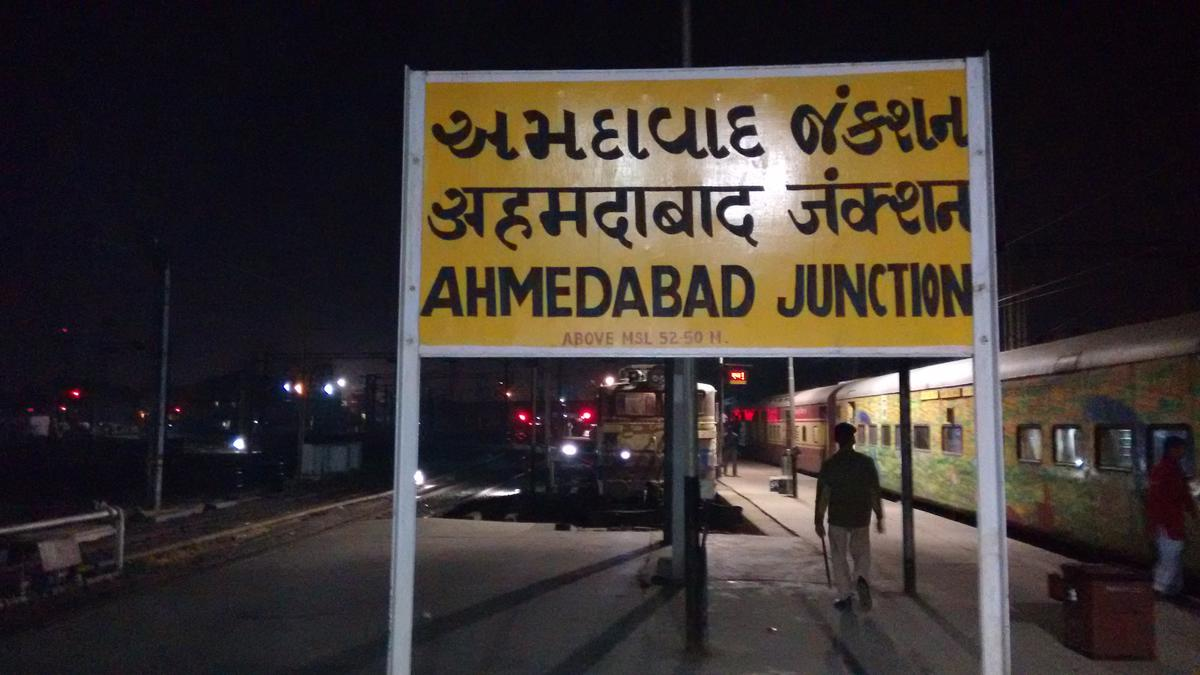 8 Reasons Why Living in Ahmedabad is Awesome!