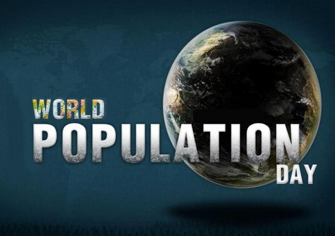 World Population Day Essay , Article , Speech , Quotes , Poems , Wallpapers , Images
