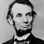 Abraham Lincoln Essay , Life-story , Speech , Article , Quotes , Paragraph
