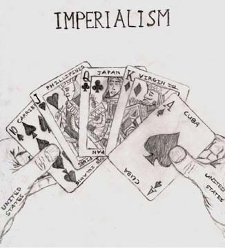 Advantages and Disadvantages of Imperialism in Politics