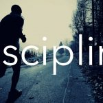 Discipline : Essay, Article, Importance, Speech, Paragraph, Note