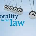 Law and Morality : Essay , Article, Speech, Importance, Relationship