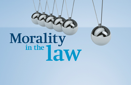 joseph raz essays on law and morality