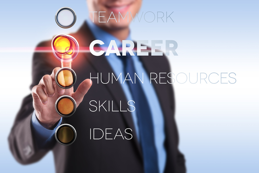 Top 5 Career Options In Science and Technology