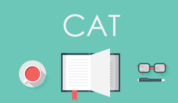 CAT 2016 - Registration, Dates, Eligibility, Pattern, Test Cities