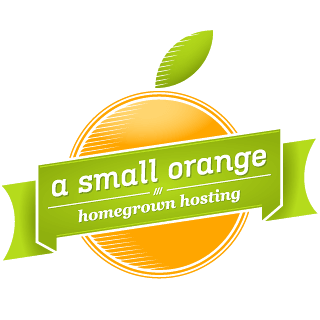 ASmallOrange Olympic Sale 2016 | A Small Orange Coupon Code August 2016 | ASmallOrange Coupon Code August 2016 | ASO Olympic Sale