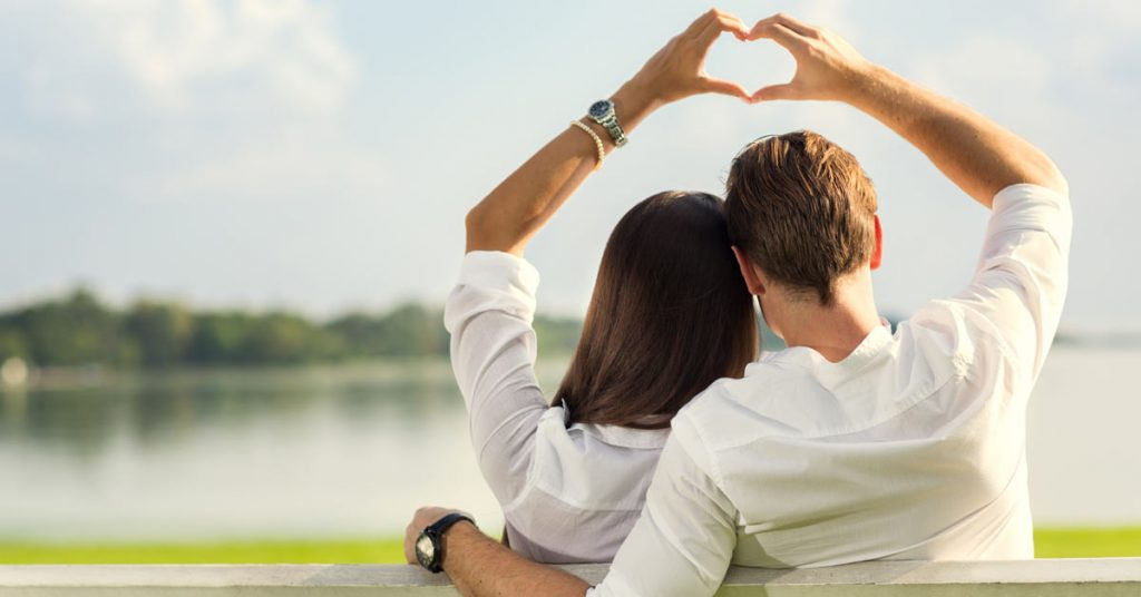 14 Ways To Create The Best Relationship Of Your Life
