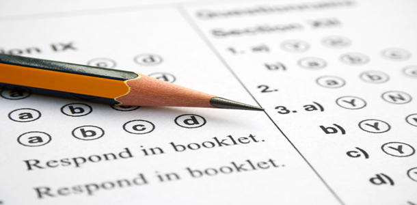 All Kinds of Entrance Examinations Conducted in India