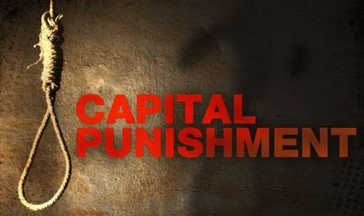 state and federal objectives of punishment essay Death penalty analysis essay writing service, custom death penalty analysis papers the fundamental objective is to correct or reform people convicts worked very hard for various private companies which built factories both inside of the state and also federal prisons.