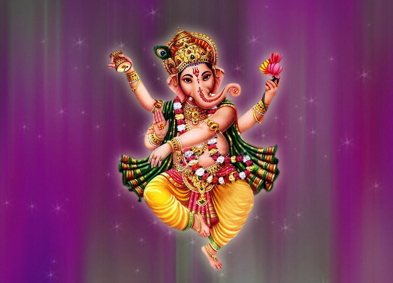Ganesh Chaturthi Pictures Photos Pics