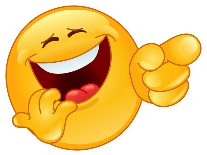 Laughing : Essay , Importance , IELTS Que Card , Speech | made you laugh