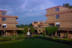 National Institute of Pharmaceutical Education and Research Mohali Review