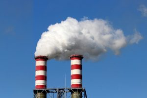 Pollution Causes and Effects : Essay, Speech, Paragraph