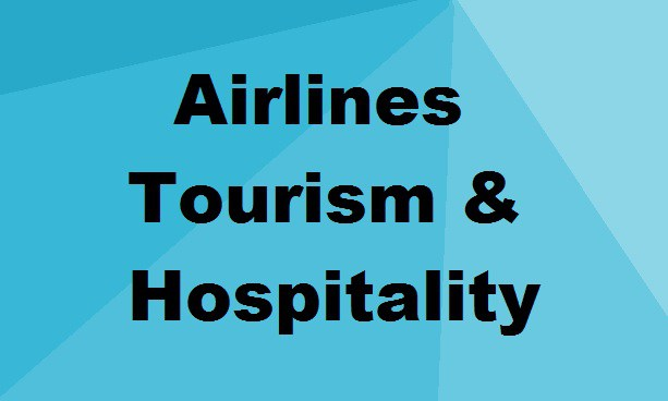 B.Sc. in Airlines, Tourism and Hospitality Management : All Course Details