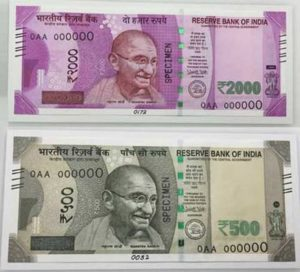 Rs.500 and Rs.1000 Notes Banned In India Essay, Advantages, Disadvantages | Guide to Exchange Old Notes