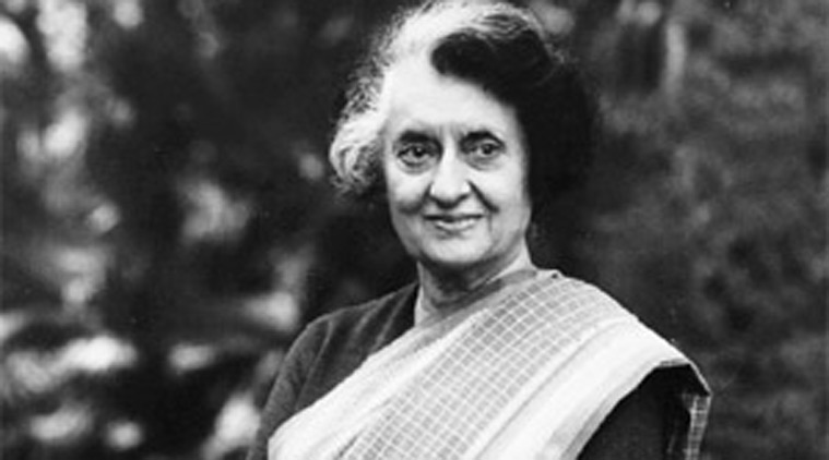 Indira Gandhi : Essay, Biography, Early Life, Speech, Personal Profile