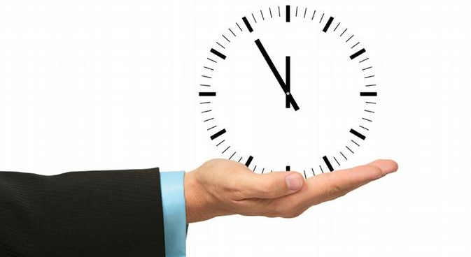 Punctuality : Meaning, Importance, Need, Essay, Speech