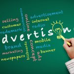 Advertisement : Meaning, Advantages & Disadvantages - Essay, Speech