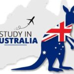 Top 5 Online Diploma Courses in Australia
